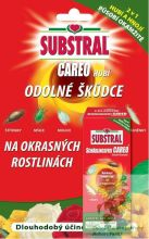 Substral Careo Ultra okrasné rostliny 30 ml