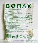 Borax HÜ-BEN