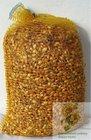 Cibule V�etana 20kg
