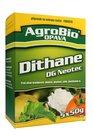 Dithane DG Neotec 5x50g  AgroBio
