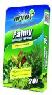 AGRO Substrát pro palmy 20l