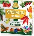 Agro KRISTALON Podzim 500 g