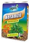 Agro Keramzit  5l  8-16mm
