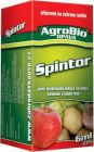 SpinTor 6ml AB