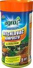 Urychlova� kompost� 1l Agro