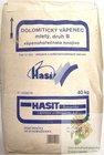 Hasit Dolomitický vápenec mletý 40 kg