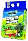 AGRO Hnojivo pro okrasné dřeviny  3kg