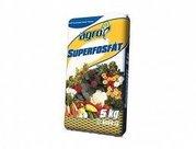 AGRO Superfosfát  5kg