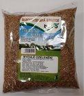 Tagro travní směs Rychlé ozelenění 0,5 kg
