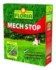 FLORIA Mech-stop 0,5 kg
