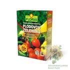 FLORIA Organominerální hnojivo pro plodovou zeleninu 2,5 kg