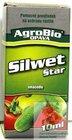 AgroBio Silwet Star 10 ml smáčedlo
