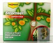 Propher Stromset lepový pás na stromy proti mravencům