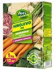 Forestina Biomin na zeleninu 1 kg
