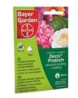 Bayer Garden Decis PROTECH okrasné rostliny 2 x 5 ml