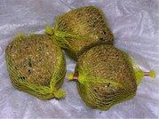 Biom Lojový váleček ( koule ) 110 g