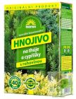 Forestina Biomin na thuje  1 kg