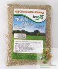 Tagro travní směs Hřiště standard 0,25 kg