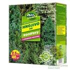 Forestina Biomin na jehličnany 2,5 kg