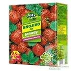 Forestina Biomin na jahody 2.5 kg