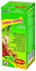 Agro CS Targa super 5 EC 100 ml