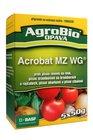 Acrobat MZ WG 5x50g - AB