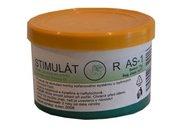 LN Stimulátor AS 1 75 ml