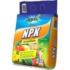 AGRO NPK  3 kg