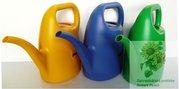 Konvička barevný MIX - PLASTIA