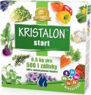 Agro KRISTALON start 500g