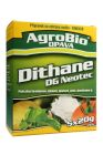 Dithane DG Neotec 5x20g  AgroBio