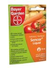 Bayer Garden Sencor Liquid 10 ml