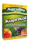 Agrobio Kuprikol 3x40 g
