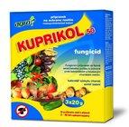 AGRO Kuprikol 50 3x20 g
