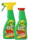 PROST Fast K 250 ml rozprašovač