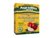 AgroBio Zdravé JABLKO Plus PROTI  Padlí a strupovitosti