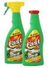PROST Fast M 500 ml náhradní náplň