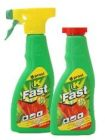 PROST Fast K 250 ml náhradní náplň