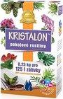 Agro KRISTALON pokojové rostliny 250 g