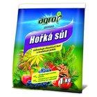 AGRO  Ho�k� s�l 1 kg