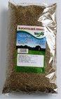 Tagro travní směs Hřiště přísev 1 kg