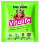 Forestina Vitalife  5 g