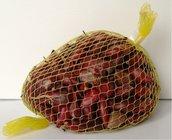 Cibule sazečka Červená 250 g podlouhlá