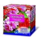 Agro KRISTALON Balkonové květiny 20x10g