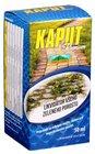 Lovela Herbicid Kaput Prenium 50 ml
