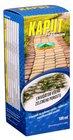 Lovela Herbicid Kaput Premium 100 ml
