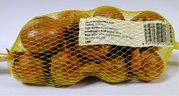 Cibule sazečka Šalotka červená 400g