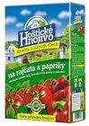 Forestina Hoštické hnojivo na rajčata 1 kg