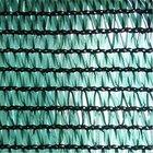 Stínovka PE 1,56x10m  70%