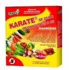 AGRO Karate Zeon  -  5 x 1,5 ml